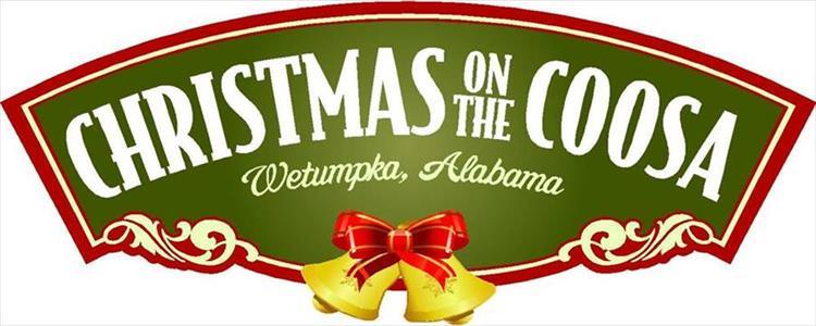 Christmas On The Coosa 2020 City of Wetumpka :: Christmas on the Coosa